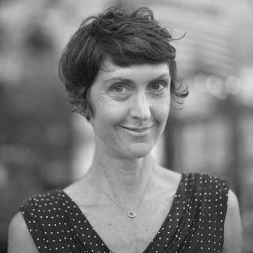 Christy McMillian