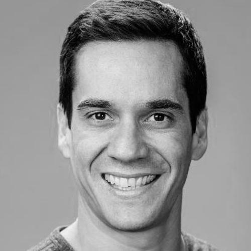 Daniel Viveiros CI&T