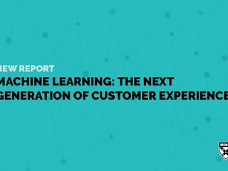 HBR Machine Learning header