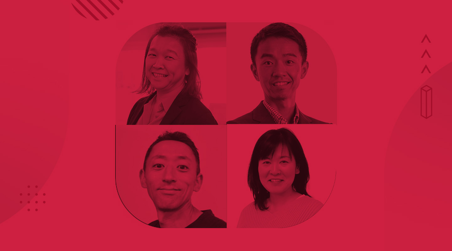 webinar-speakers-on-2021-March-18th-profile-pictures-japan