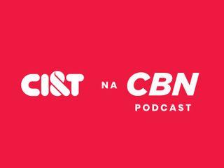 Capa-podcast-CBN-e-cit