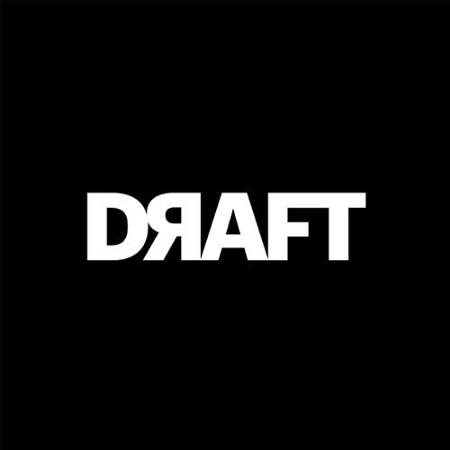 Projeto Draft logo