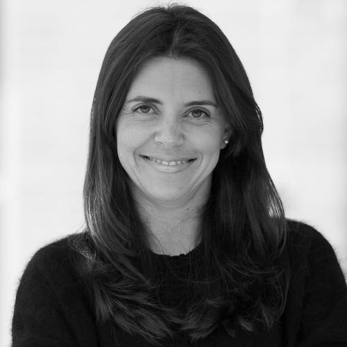 Carla Borges CI&T