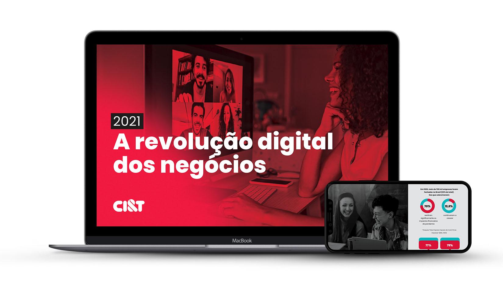 Whitepaper-a-revolucao-digital-dos-negocios