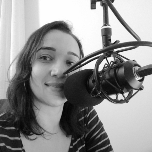 Ana Freitas