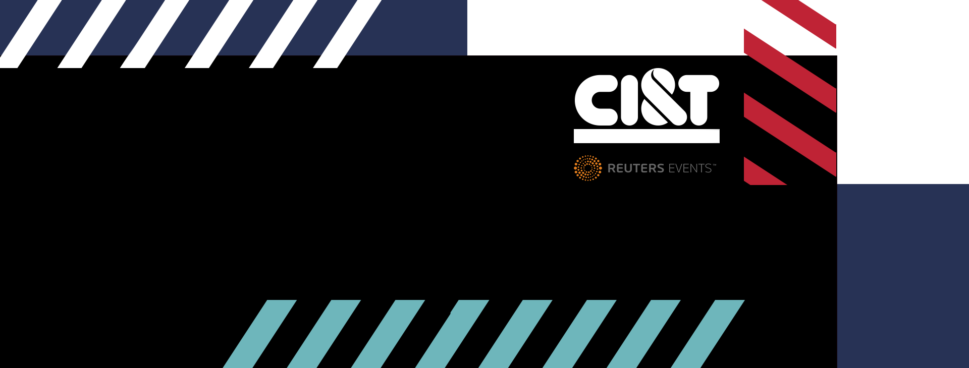 banner for Reuters event.2