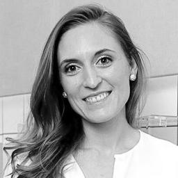 Emily S. Ewell  CEO Pantys