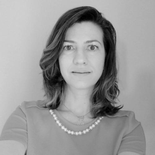 Silvana Xavier