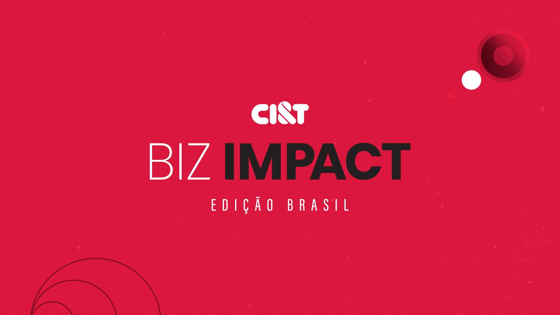 Tema Biz Impact 2021