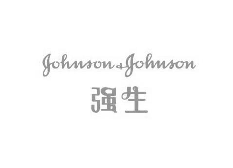 Johnson and Johson logo