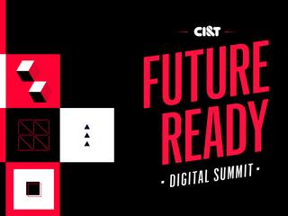 CI&T Future Ready Digital Summit 21