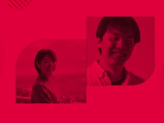 ci&t japan webinar speakers 2021 sep 10th