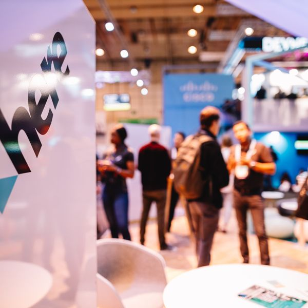 Web Summit in Review: The best of CI&T at Web Summit 2020
