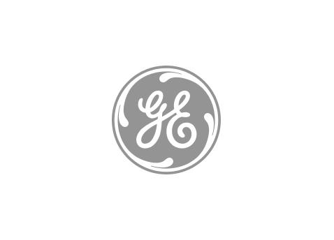General Eletrics logo