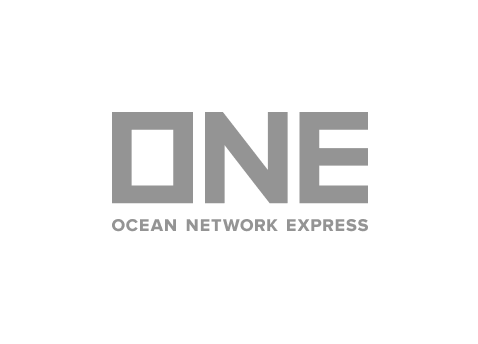Ocean Network Express Logo