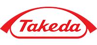 Takeda logo JP2