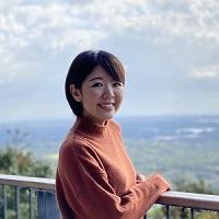 profile shiho japan